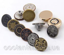 Покрытия металлов и сплавов. Виды защитных и декоративных покрытий.