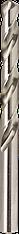 Свердло по металу HSS 4,80мм 138550