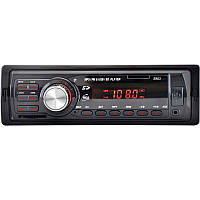 Автомагнитола Pioner MP3 5983