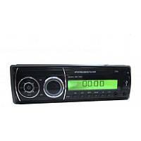 Автомагнитола Pioner MP3 1092