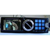 """Автомагнитола Alpine 3025 с экраном 3"""""""