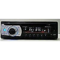 Автомагнитола Pioneer DEH-4050UB