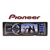 Автомагнитола Pioner 3015
