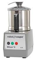 Бликсер Blixer 3 Robot Coupe (взбиватель)