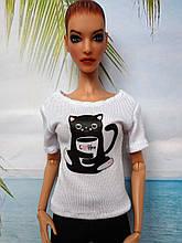 Одяг для ляльок Барбі