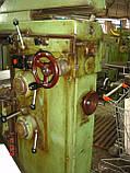 6М76П - Станок широкоуниверсальный инструментальный фрезерный в рабочем состоянии, фото 6