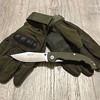 Нож туристический Land А535, фото 1