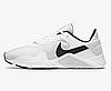 Оригінальні чоловічі кросівки Nike Legend Essential 2 (CQ9356-002)