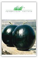 Семена Арбуза Шуга Бейби (500гр) United Genetics (Италия)