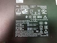 ПК Копьютер Dell Optiplex 7040 SFF i5-6500T/16Gb/128Gb, фото 4