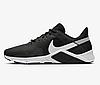 Оригінальні чоловічі кросівки Nike Legend Essential 2 (CQ9356-001)