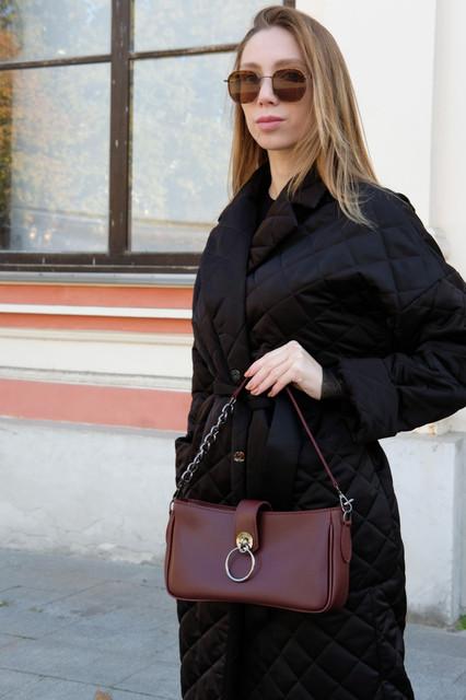 Жіноча сумка Евері