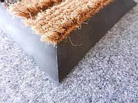 Коврик под дверь «Лан» (песочный)