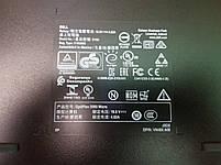 ПК Копьютер Dell Optiplex 5060 SFF i5-8500T/16Gb/512SSD, фото 4