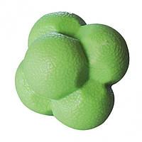 Мяч MS 1528-1 (Green)