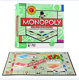 Настольная игра Монополия, фото 6