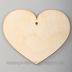 Сердце_1