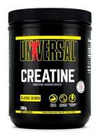 Universal Creatine 300g