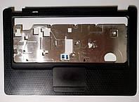 484 Топкейс тачпад HP CQ56 CQ62 - 3SAXLTATP00 - часть корпуса