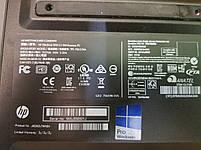 ПК Копьютер HP EliteDesk 800 G1 i7-4785T/8Gb/128SSD, фото 4