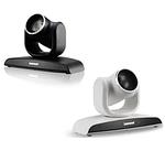 USB PTZ камери для відеоконференцій