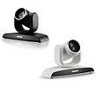 USB PTZ камеры для видеоконференций