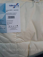 Одеяло шерстяное  зимнее Идеал+ 140 х 200  Billerbeck
