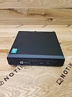 ПК Копьютер HP EliteDesk 800 G1 i7-4785T/8Gb/128SSD, фото 2