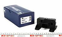 Реле свечей накала MB Sprinter 2.7CDI/2.9CDI (OM612/OM602) 96-06