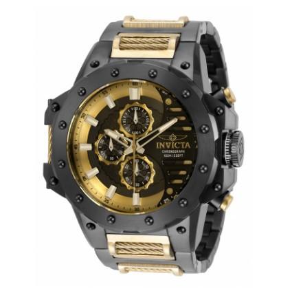 Мужские часы Invicta 32979 US Army Coalition Forces