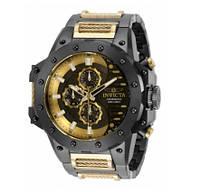 Мужские часы Invicta 32979 US Army Coalition Forces, фото 1
