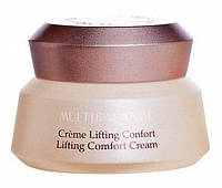 Лифтинг крем для лица мягкий / Lifting Comfort Cream (Multibalance), 50 мл