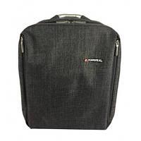 Сумка-рюкзак универсальная