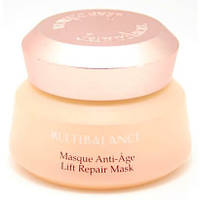 "Лифтинг маска для лица ""Мультибаланс"" / Multi-Lift Anti-Age Mask (Multibalance), 50 мл"