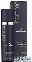 Антивозрастной флюид для лица / Anti-Age Fluide (Homme Dermo Confort), 50 мл