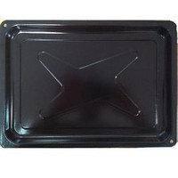 Противень для духовки VIMAR VEO-6811, VEO-6844