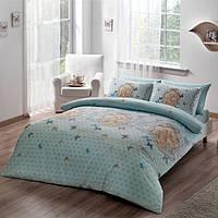 Набор постельного белья TAC Loire (евро)