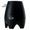 Традиционный увлажнитель воздуха Boneco Air-O-Swiss E2441 AOS black
