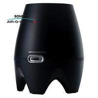 Традиционный увлажнитель воздуха Boneco Air-O-Swiss E2441 AOS black, фото 1