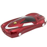 Мобильный телефон Ferrari F2, машина-телефон Ferrari