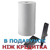 Рулон термобумаги для друку на фото принтері Bill 57x30 мм