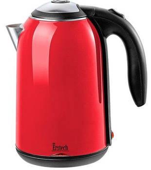 Чайник ERSTECH EH-318 T