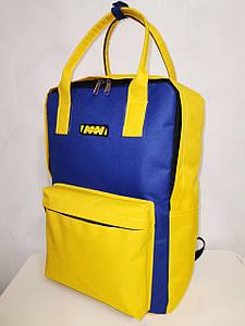 Рюкзак REEBOK Високоякісна тканина Оксфорд спортивний спорт міський шкільний рюкзак оптом дешево
