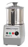 Бликсер Blixer 4 Robot Coupe (взбиватель)