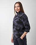 Спортивный женский костюм. Serianno. Турция, фото 2