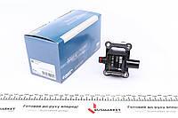 Катушка зажигания MB Sprinter (903/904)/Vito (638)/VW LT (28-35) 2.3 95-06