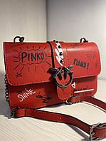 Сумка PINKO, фото 1
