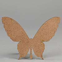 Бабочка_10