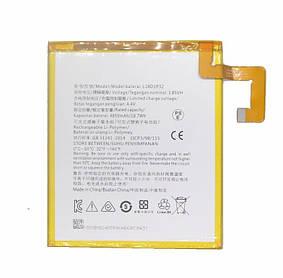 Аккумулятор L18D1P32 для Lenovo Tab M10 TB-X605L TB-X605F TB-X605 (ёмкость 4850mAh)