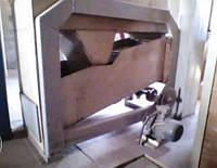 Мукомольная линия итальянского производства OCRIM для изготовления муки высшего сорта. ZS60985